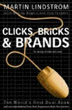 Clicks, Bricks and Brands: The Marriage of Retailer E-Tailer, Business & Economi