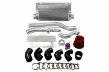 CX Intercooler Piping Kit for SR20DET 240Z 260Z 280Z Stock Turbo Intake MF