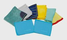 ***New*** E-Cloth Home Cleaning Polyester/Polyamide Cleaning Cloth 8 pk 10903