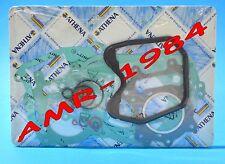 KIT GUARNIZIONI MOTORE APRILIA LEONARDO 125 ST 4T ROTAX 120  1996/2004