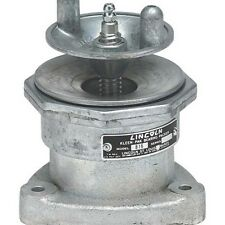 Lincoln 816 Wheel Bearing Packer Bench Mount 5/8 To 1 1/2 I.D.