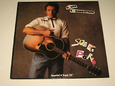 """BRUCE SPRINGSTEEN - 12"""" SINGLE - SPARE PARTS"""