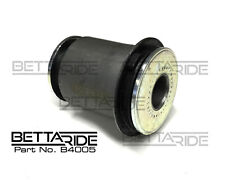 BETTARIDE FRONT LOWER CONTROL ARM BUSH #1 FOR LAND CRUISER PRADO 120 48655-60030