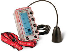 NEW MARCUM Show Down Ice Troller Digital Ice Finder SHWDT-20