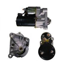 RENAULT Laguna I 1.9 dTi AC Starter Motor 1997-2001 - 16149UK
