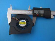 HP G4-2000 G6-2000 G7-2000 CPU Kühler Lüfter FAN DFS531205HCOT 4 Pin
