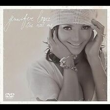 The Reel Me (CD & DVD), Lopez, Jennifer, Good EP