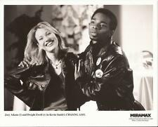 Pressefoto - Chasing Amy ( Joey Adams , Dwight Ewell )