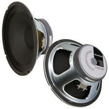 "Celestion 12"" G12K-100 guitar speaker 16 Ohms 1 each Original"