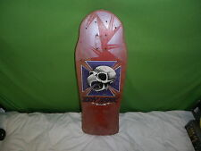 vintage original powell peralta Tony Hawk full size skateboard bonite