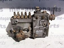 1982-1983 MERCEDES BENZ 300D 240D FACTORY DIESEL FUEL INJECTOR PUMP DISTRIBUTOR