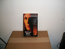The Pelican Brief by John Grisham (1993, Paperback, Reprint) PB1