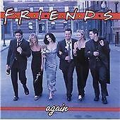 Friends Again, Original Soundtrack, Very Good Soundtrack