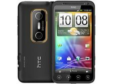 HTC  EVO 3D ✔ Android Smartphone ✔ Handy ohne Vertrag ✔ Top Angebot ✔