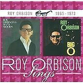 Roy Orbison - Many Moods of /The Big O (2009)