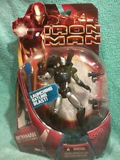 IRON MAN Concept series|STEALTH OPERATIONS SUIT|Walmart Marvel Legends figure 6""