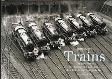 Trains The Early Years by Beverley Cole (Hardback, 2006) Getty Images