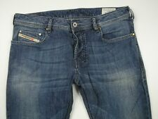 DIESEL ZATHAN 64M 0064M JEANS 33x32 33/32 33x29,92 33/29,92 100% AUTHENTIC