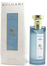 Bvlgari Eau Parfumee Au the Bleu 75 ml EDC Spray