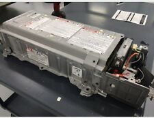 6 MO. WARRANTY 2004-2009 Toyota Prius Hybrid Battery ***HYBRIDONLY LLC***