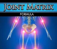 Joint Tablets Bone Health Relief  Arthritis Osteporosis Rheumatism Aches Pills