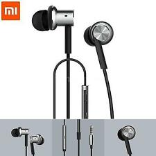 Xiaomi MI PISTON 4 Hybrid Earphones Mi In Ear Headphones PRO with VOLUME & MIC..