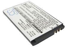 UK Battery for Kyocera Melo s1300 TXBAT10182 3.7V RoHS