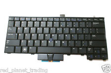 Genuine Dell Latitude E4310 English US Laptop Notebook Keyboard C0YTJ 0C0YTJ