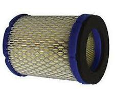 Air Filter for Onan MicroLite KY 60Hz Model Generators