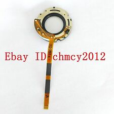 Lens Aperture Assembly Flex Cable for Canon EF-S 17-55mm f/2.8 IS USM