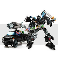 Cool marvel Figure Voyager Transformers 3 Dark of the Moon IRONHIDE New In Box