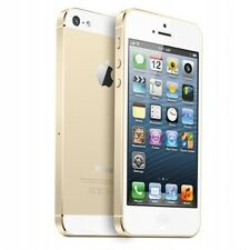 Apple iPhone 5S 16gb Gold CPO (Apple Certified Pre-Own) - Gamextremephils COD