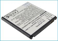 UK Battery for LG C800DG C800G BL-48LN 3.7V RoHS