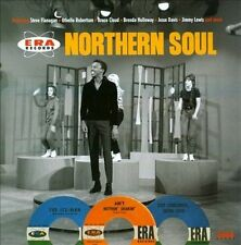 Era Records: Northern Soul by Various Artists (CD, Sep-2013, Kent)