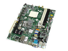 HP 6000 6005 PRO SFF AMD AM3 DDR3 DESKTOP MOTHERBOARD 503335-001 531966-001 USA