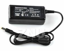 For Dell Inspiron Mini Netbook 10 1010 1011 10v AC ADAPTER Charger 19V1.58A 30W