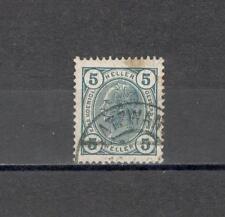 AUSTRIA 95 - LOTTO USATO 1906  IMPERATORE -  MAZZETTA  DI 35 - VEDI FOTO
