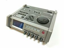 Roland EDIROL R-4 4-Channel Portable Recorder & Wave Editor