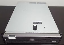 DELL PowerEdge 2U Server 2950 III 2 x E5420 32GB RAM PERC 6i Raid 6 x 73GB SAS