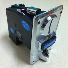 Multi Coin Acceptor coin Selector accept 6 type of coins for Vending Machine