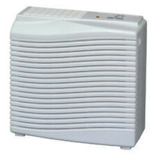 AC-3000I Magic Clean HEPA Air Cleaner with Ionizer SPT