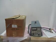 ENI Power Systems LPG-6AL-21321, Low Frequency RF Generator. 416346
