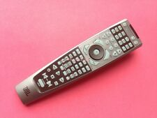 Remote Control for HARMAN KARDON AUDIO VIDEO A/V RECEIVER AVR230 AVR245
