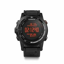Garmin Fenix 2 Multi-Sport Hiking Training GPS Fitness Watch 010-01040-60