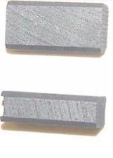 Bosch Spazzola Di Carbone Set per GST, GSK & PFZ modelli - 2 604 320 914