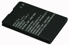 New HIGH QUALITY Replacement Battery for ZTE Engage V8000 8000 Cricket