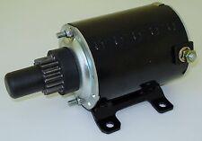 Starter Motor for Tecumseh 33605,35763,36463,36680