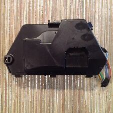 00-06 SEAT CONTROL MODULE REAR RIGHT  SIDE MERCEDES BENZ W220 S-CLASS OEM
