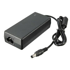 20V 3.25A Adapter Charger Power Supply For Fujitsu Lifebook AH531 AH530 Laptop