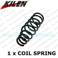 Kilen FRONT Suspension Coil Spring for MITSUBISHI GALANT 2.4 Part No. 18017
